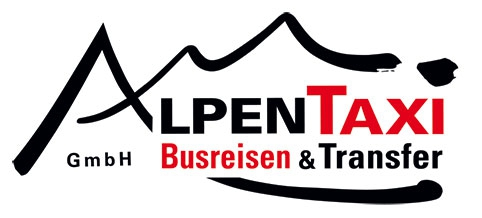 Taxi in Ischgl